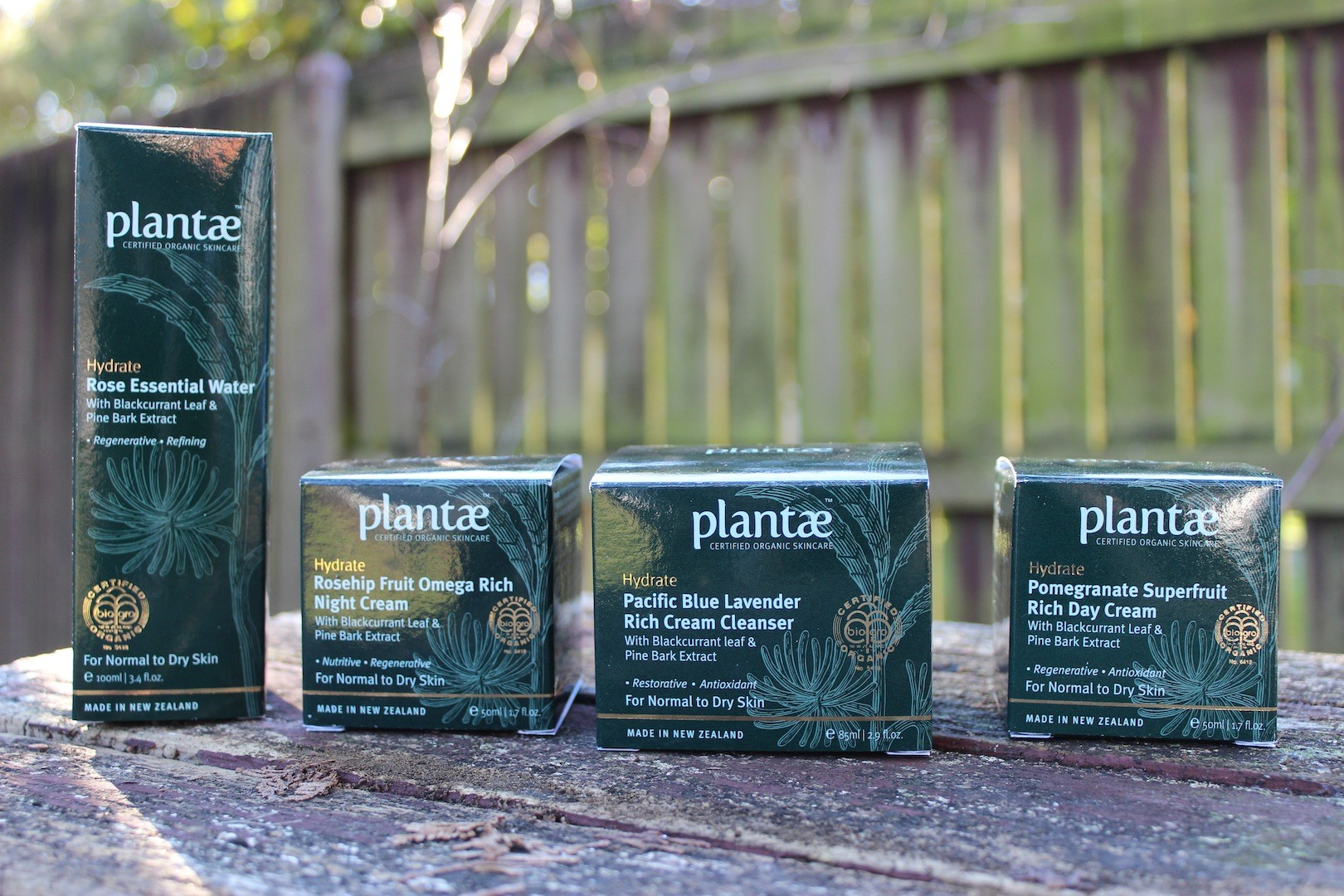 Plantae, carol priest, amy cunningham, cunningham communications, New Zealand Organic Skincare, certified organic skincare, beauty blog nz, style blog nz, fashion blog nz, makeup, skincare, angie fredatovich