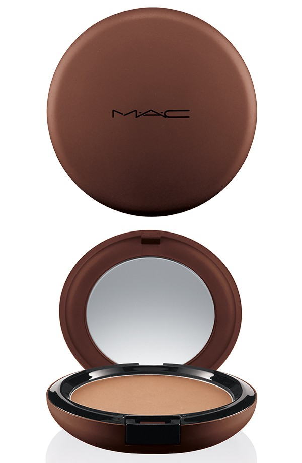 beauty blog nz, style blog nz, fashion blog nz, beauty media nz, Mackenzie Robertson, MAC Temperature Rising, MAC Cosmetics NZ, Beauty, Makeup, New MAC Collection, Angie Fredatovich