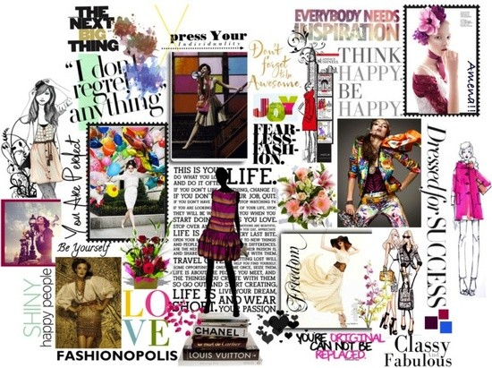 blog feature, blog interview, fashion blog nz, style blog nz, beauty media nz, high heels, shoes