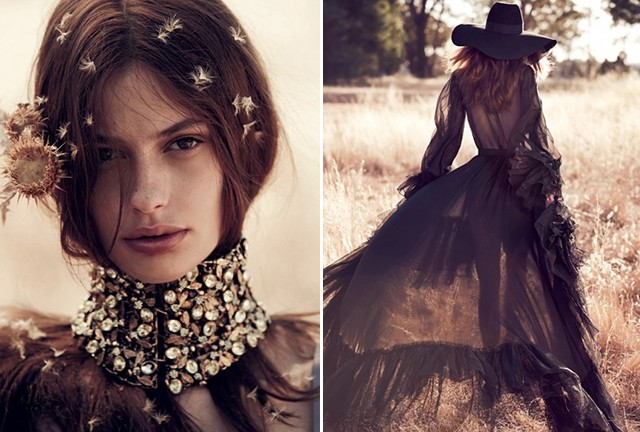 Beautiful Editorials, The Sweetest Thing, Vogue Australia, beauty blog nz, fashion blog nz, style blog nz, beauty media nz, fashion media nz, gurlinterrupted.com, angie fredatovich