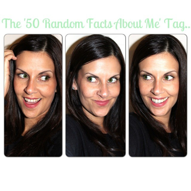 50 Random Facts About Me Tag, beauty blog nz, fashion blog nz, style blog nz, angie fredatovich, gurlinterrupted, shoes, heels,