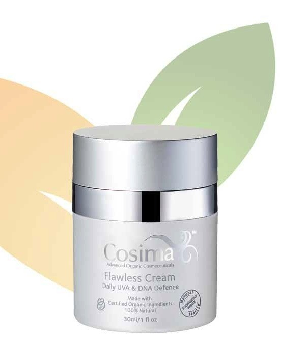 Cosima Flawless Cream natural botox, beauty blog nz, july beauty favourites, style blog nz, fashion blog nz, beauty media nz,