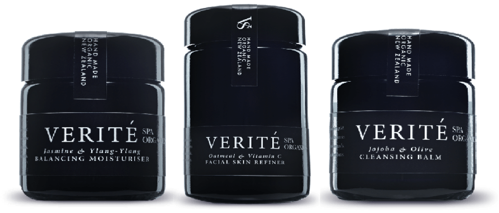 Veritae Spa Organics, beauty blog nz, july beauty favourites, style blog nz, fashion blog nz, beauty media nz,