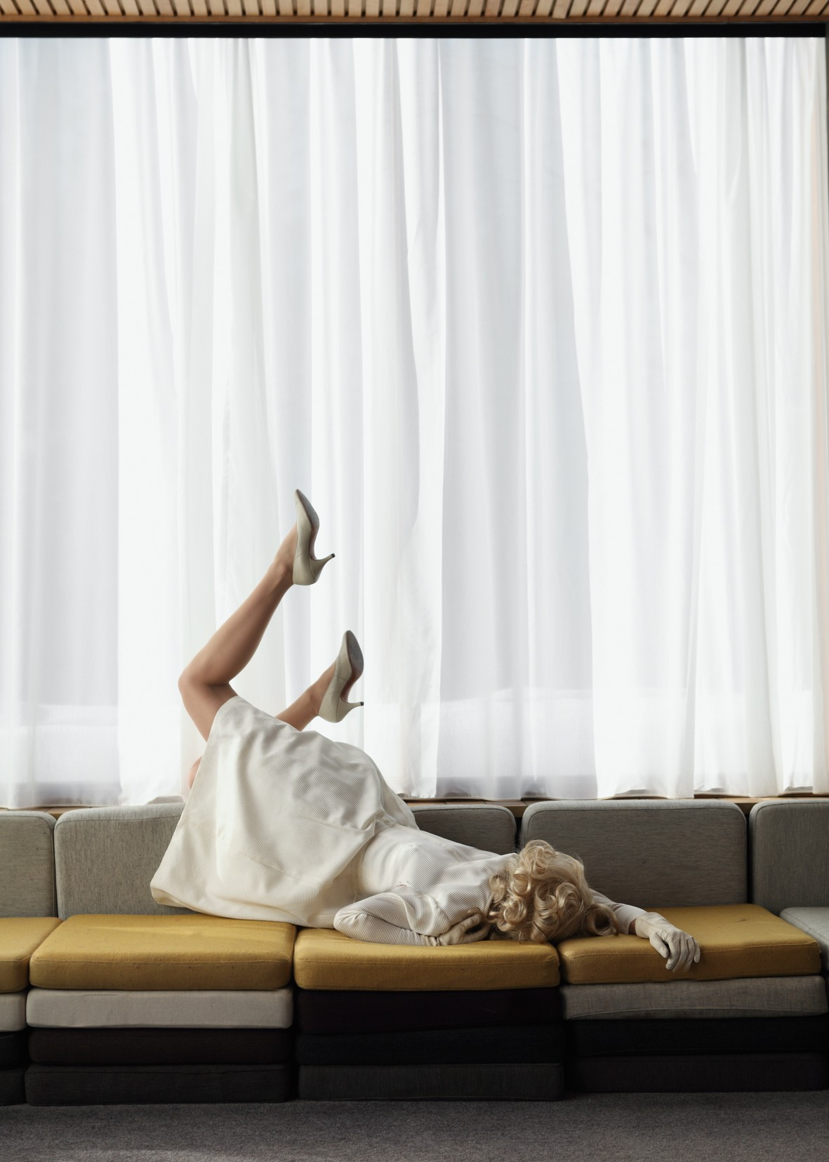 Beautiful Editorials, Do Not Disturb, The Starlets, Anja Niemi, photoshoot, culture, fashion, beauty media nz, beauty blog nz, fashion media nz, fashion blog nz, style blog nz, angie fredatovich, journalist nz, media nz, gurlinterrupted