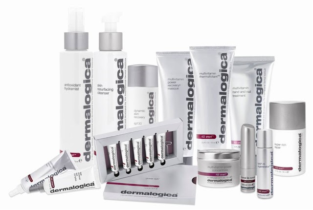 Dermalogica NZ, Dermalogica, Dermalogica multi vitamin power recovery masque, beauty blog nz, style blog nz, fashion blog nz, beauty media nz, fashion media nz, makeup, cosmetics, makeup artist nz, angie fredatovich, gurlinterrupted, beauty, cosmetics, product review, dermalogica review