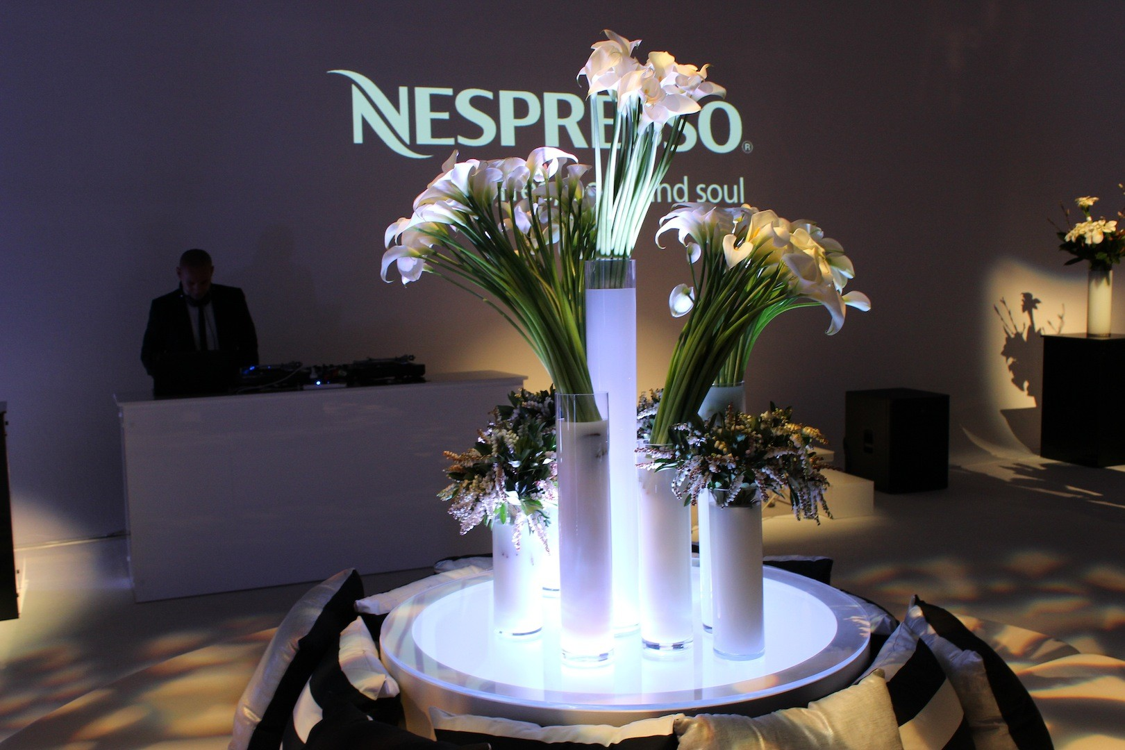 Nespresso, Nespresso NZ, Nespresso Umilk, CCC PR, Cathy Campbell PR, Elena Bluhm, nespresso coffee, fashion blog nz, style blog nz, beauty blog nz, fashion media nz, beauty media nz, angie fredatovich, gurlinterrupted, nzgirl, nz blogger