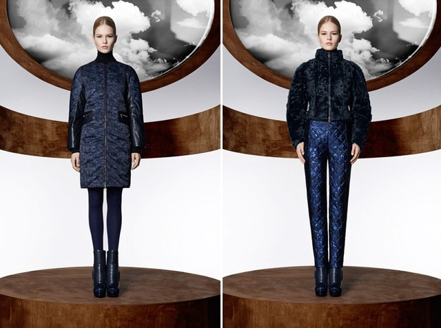 Moncler Fashion Collaboration, Coats to coveet, beauty blog nz, beauty media nz, fashion blog nz, style blog nz, fashion media nz, angie fredatovich