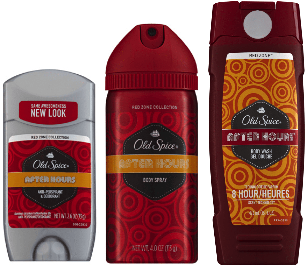 Father's Day, Fathers Day Gift Guide, Dad, Father's Day Gift Guide NZ 2013 , LUSH NZ, fathers day presents, Mildred and Co, Mildred&Co, what to buy dad, Old Spice, Old Spice After Hours, USHER, USHER Gift Set, kikki-k, Palmers Cocoa Butter, For Men, Rodd & Gun, Walker & Hall, Mad Men, Whiskey Glasses, Cufflinks, Aftershave, fashion media nz, beauty media nz, fashion blog nz, style blog nz, beauty blog nz, angie Fredatovich, gurlinterrupted.com