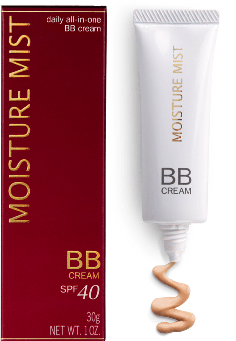Shiseido Moisture Mist BB Cream, BB Cream, Shiseido, makeup, beauty, cosmetics, beauty blog nz, fashion blog nz, style blog nz, beauty media nz, fashion media nz, angie fredatovich, gurlinterrupted