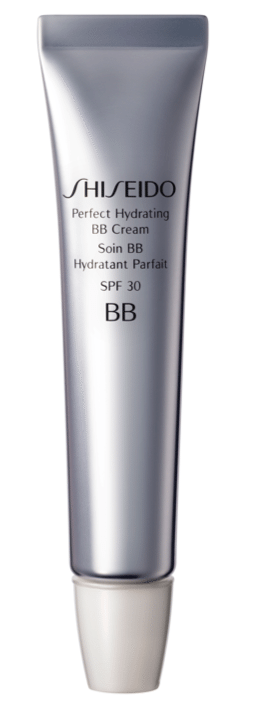 Shiseido Perfect Hydrating BB Cream, BB Cream, Shiseido, makeup, beauty, cosmetics, beauty blog nz, fashion blog nz, style blog nz, beauty media nz, fashion media nz, angie fredatovich, gurlinterrupted
