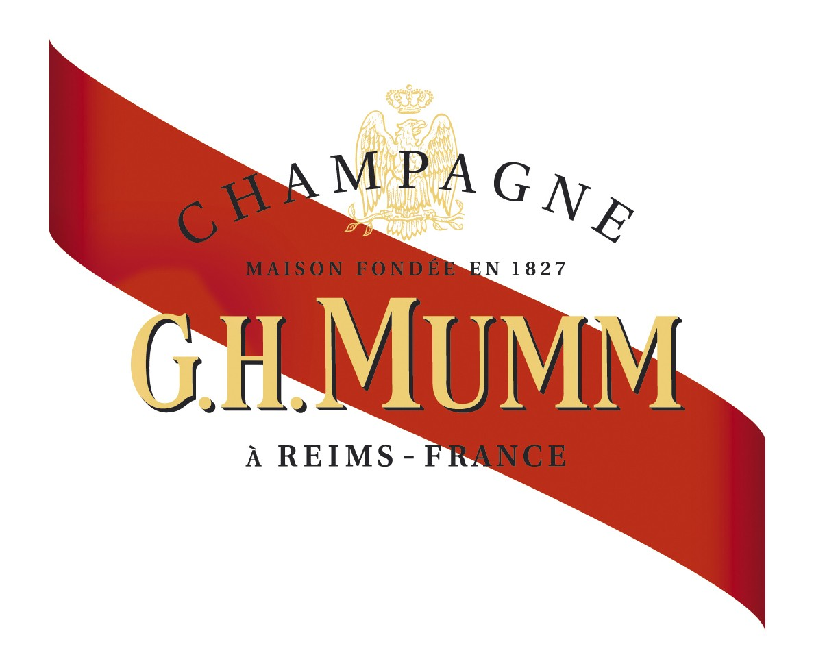G.H. Mumm, GH MUMM, Champagne, French Champagne, wine, wine journalist, wine nz, nz wine, Hanene Pavilion, Pernod Ricard NZ, Cameron Douglas, Fashion media nz, beauty media nz, beauty blog nz, style blog nz, fashion blog nz,  Gurlinterrupted, Angie Fredatovich, Didier Mariotti