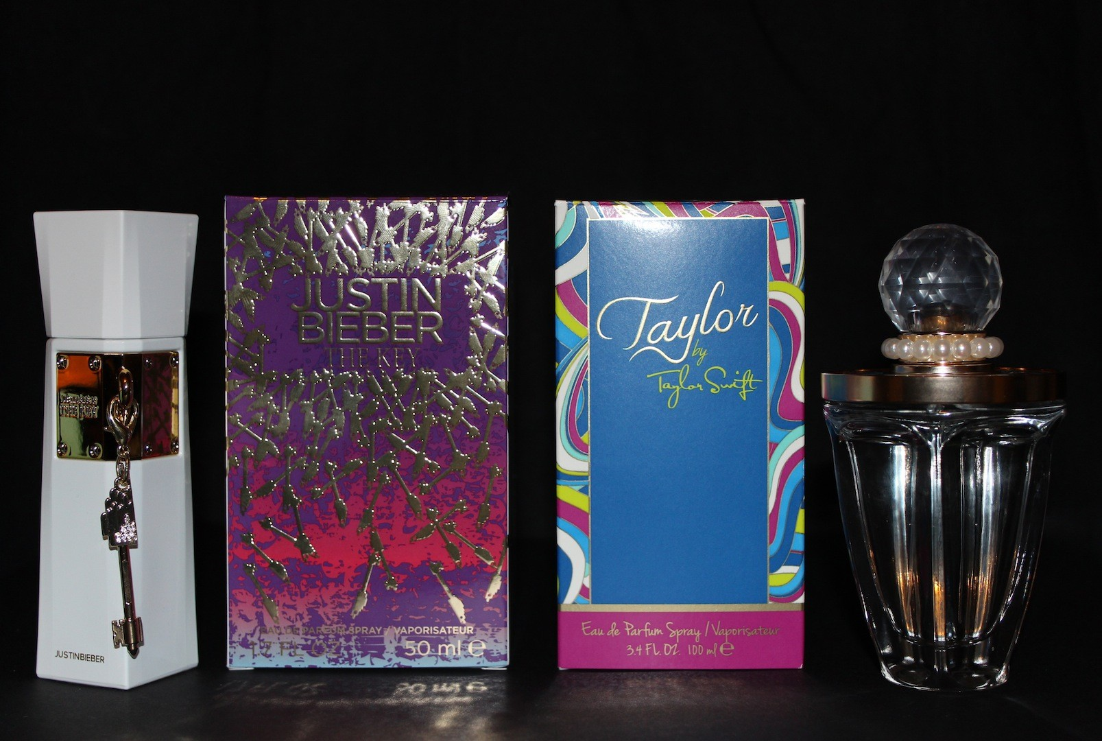 justin bieber, taylor swift, The key, Taylor, perfume, fragrance, Justin Bieber perfume, taylor swift perfume, beauty, cosmetics, Elizabeth Arden, Tina White, beauty blog nz, fashion blog nz, style blog nz, beauty media nz, fashion media nz, angie fredatovich, gurlinterrupted