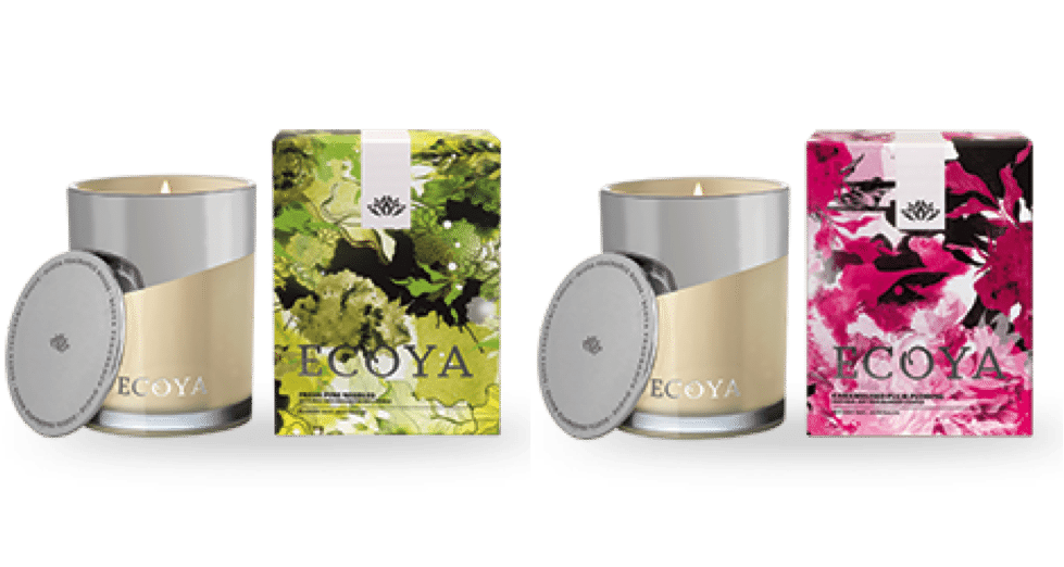 ECOYA, Ecoya Limited Edition Christmas Collection, Christmas, Christmas Gifts, candles, BarePR, beauty, skincare, beauty blog nz, fashion blog nz, style blog nz, beauty media nz, fashion media nz, angie fredatovich, gurlinterrupted, shoes, makeup, cosmetics, fashion