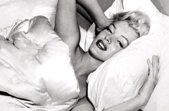 marilyn monroe, chanel No.5, tv ad, marilyn monroe chanel no.5 commercial, iconic, beauty blog nz, fashion blog nz, style blog nz, beauty media nz, fashion media nz, angie fredatovich, gurlinterrupted, fashion, beauty