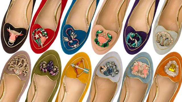 Charlotte Olympia, shoes, birthday shoes, zodiac shoes, cosmic shoes, charlotte olympia shoes, heels, loafers, beauty blog nz, fashion blog nz, style blog nz, beauty media nz, fashion media nz, angie fredatovich, gurlinterrupted, fashion, beauty