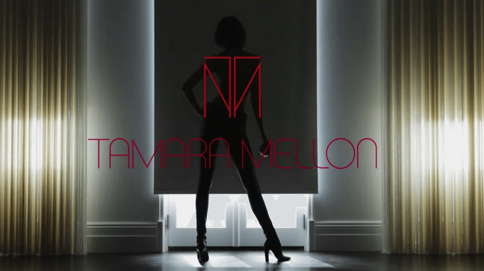 Tamara Mellon, Karlie Kloss, heels, shoes, shoe collection, fashion film, beauty blog nz, fashion blog nz, style blog nz, beauty media nz, fashion media nz, angie fredatovich, gurlinterrupted, fashion, beauty