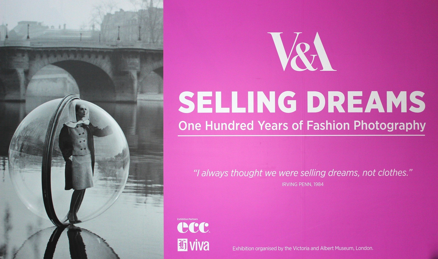 AMECCdream, V&A, Auckland Museum, Selling Dreams, 100 years of fashion photography, beauty blog nz, fashion blog nz, style blog nz, beauty media nz, fashion media nz, angie fredatovich, gurlinterrupted, fashion, beauty