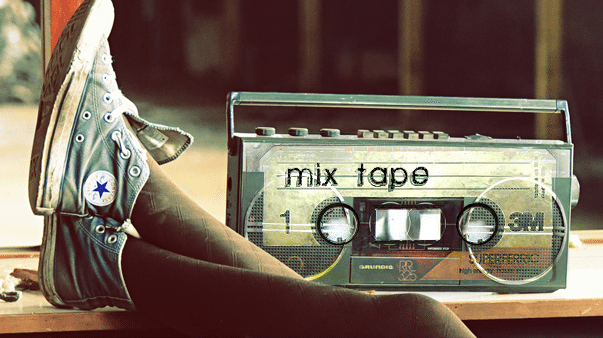 mixtape, milktape, sony music nz, ICE Ltd NZ, NZ Music, Music Blog, beyonce, andre 3000, Iva Lamkum, bruno mars, HAIM, Frank Ocean, The Vamps, Hall & Oates, Amy Winehouse, Chloe Howl, Mo, Alt-J, Nelly Fertado, Imany, Bastille, Gabrielle Aplin, Naomi, AlunaGeorge, Jake Bugg, Jamie Woon, Lana Del Ray, The XX, Peder, Refugee Camop All Stars, John Legend, The Roots, Sia, Die Antwoord, Kery James, Mark Ronson, Bruno Mars, Sarah Blasko, Santigold, Fleetwood Mac, beauty blog nz, fashion blog nz, style blog nz, beauty media nz, fashion media nz, angie fredatovich, gurlinterrupted, fashion, beauty, nz music scene, new zealand music
