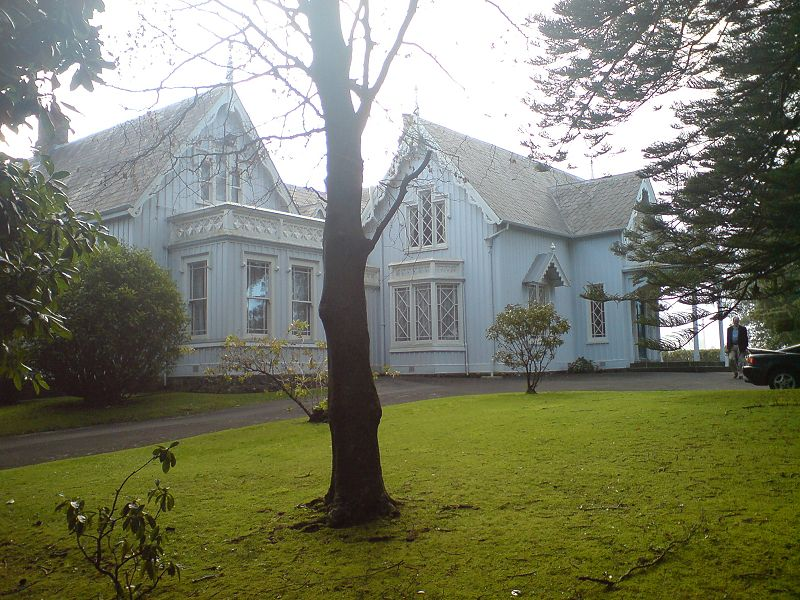 Highwic_House_Above_Newmarket_NZ