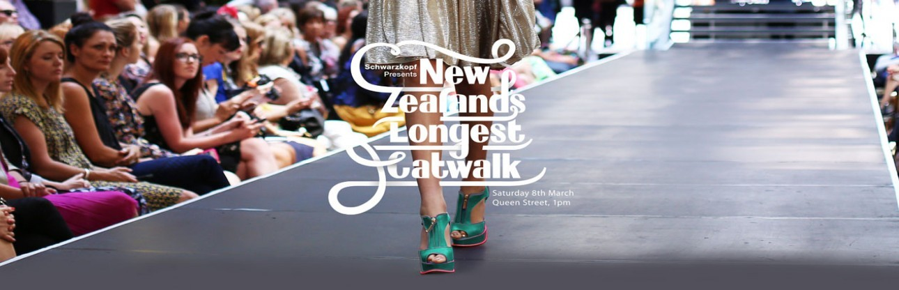 Aucklands Heart of the City, Big Little City, ElevenPR, 10 days of fashion, NZ Fashion Museum, Resene, Sugar Club, Huffer, Coach, Smith & Caughey's, Max, Moochi, Barkers, Glassons, kylie cooke, britomart, catwalk, Silo, goodie bags, George FM, NZ Music, Trelise Cooper, WORLD, Juliette Hogan, Federation, Auckland, Valentino, The September Issue, beauty guru, youtuber nz, beauty guru nz, vlogger nz, Youtube, Vlogger, Blogger, Beauty Guru, makeup artist nz, beauty blog nz, fashion blog nz, style blog nz, beauty media nz, fashion media nz, angie fredatovich, gurlinterrupted, xfactor, shortland st, shannon ryan, lifestyle, culture, fashion, beauty