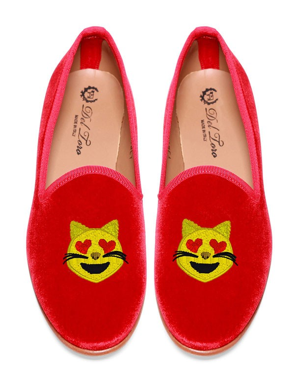 emoji-loafers-cats-shoes