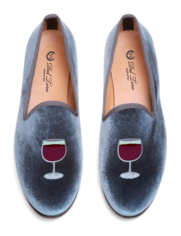 emoji-loafers-shoes-Tipsy