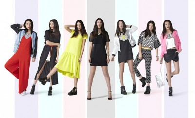 style files, hot three, boohoo boutique