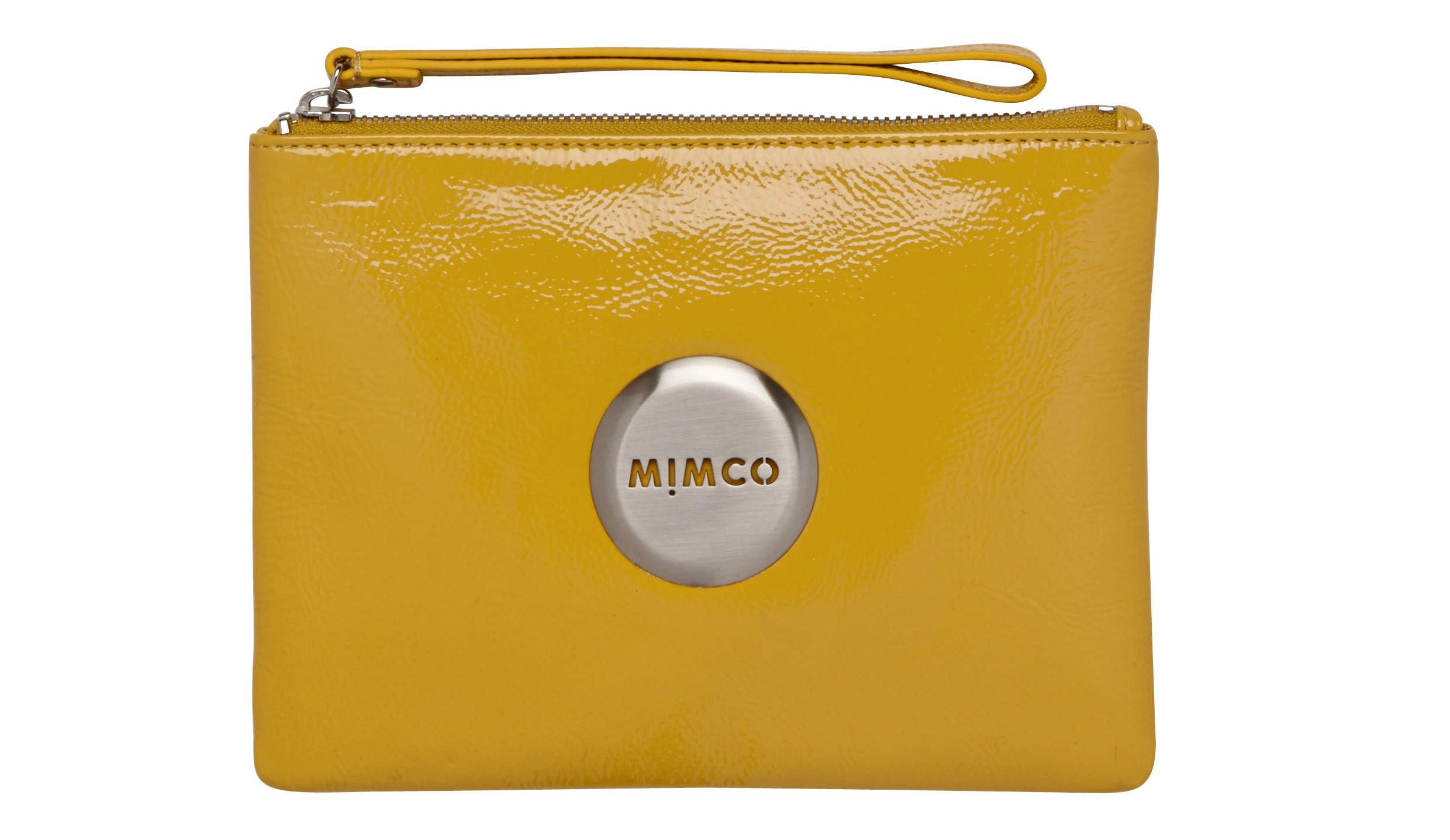 MIMCO Launches Their Spring/Summer Collection - RoXstar Earthgazer