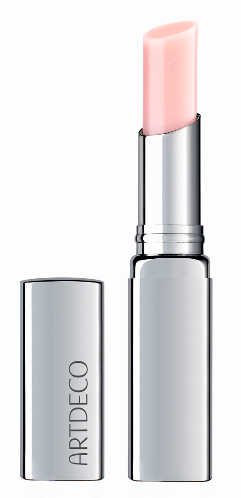Sealed With A Kiss - The Hottest New Lip Products…