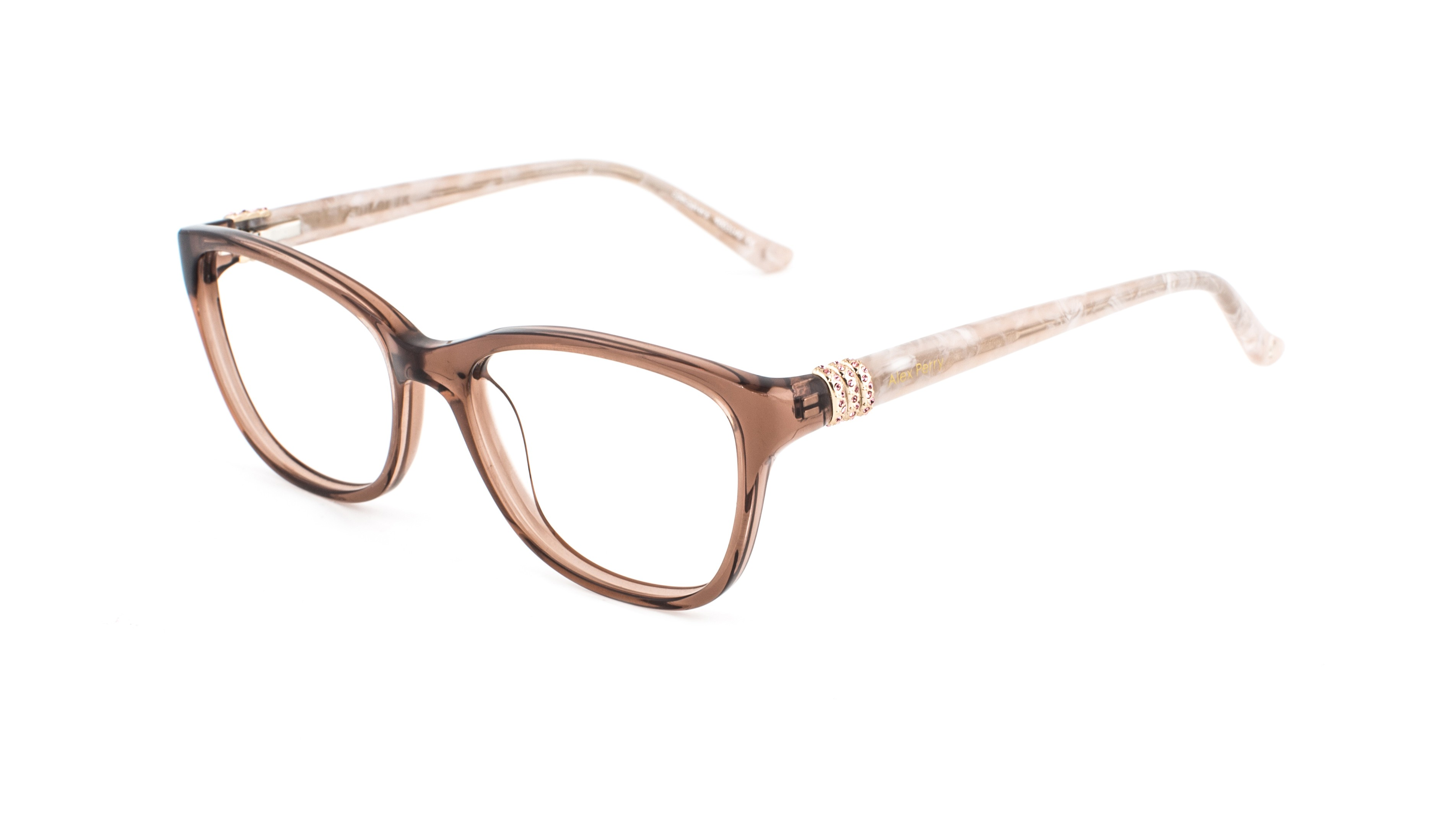 Eyeglass Frame Trends 2015