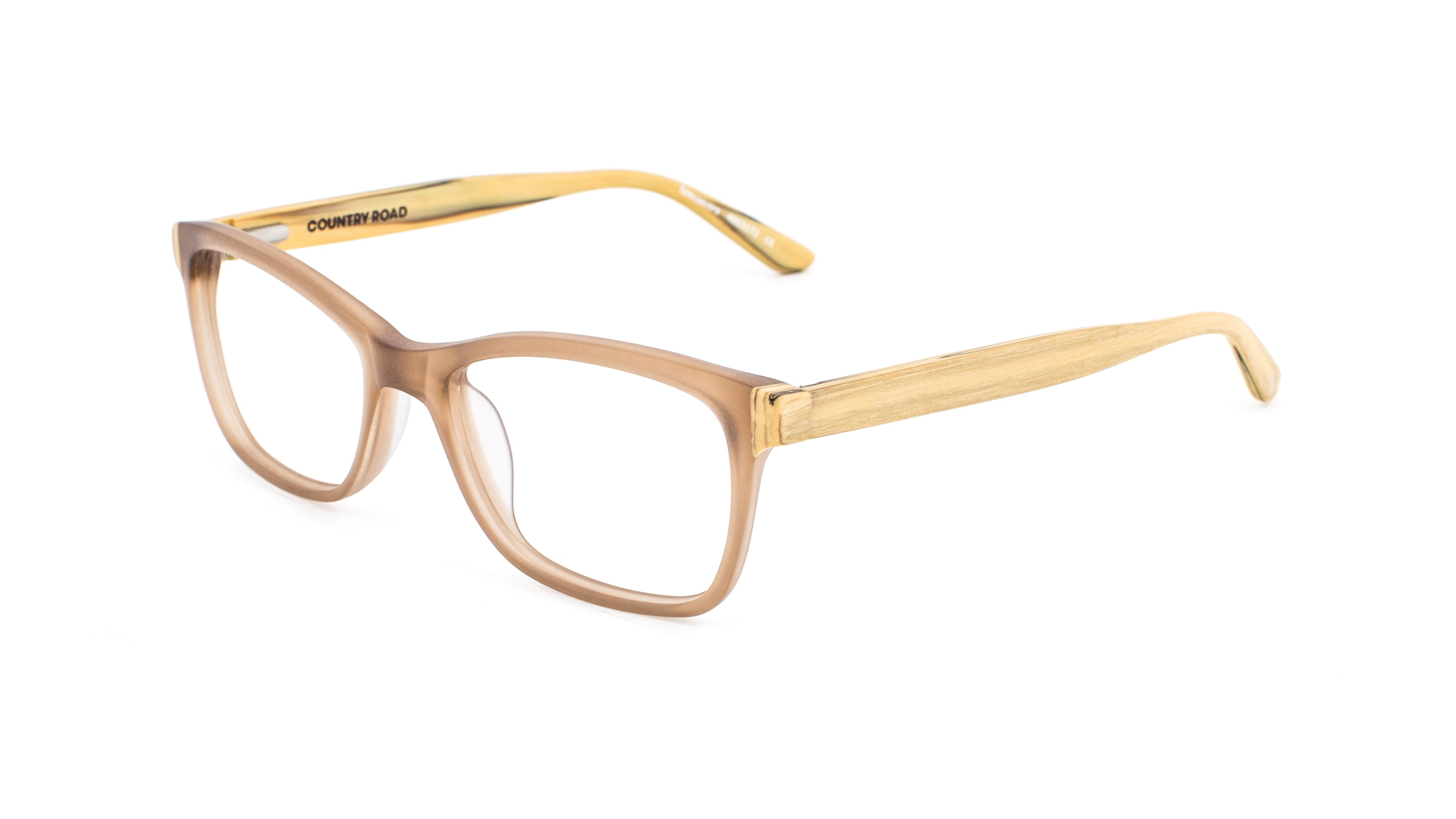 Frame Of Mind - The Specsaver Eyewear Trends of 2015