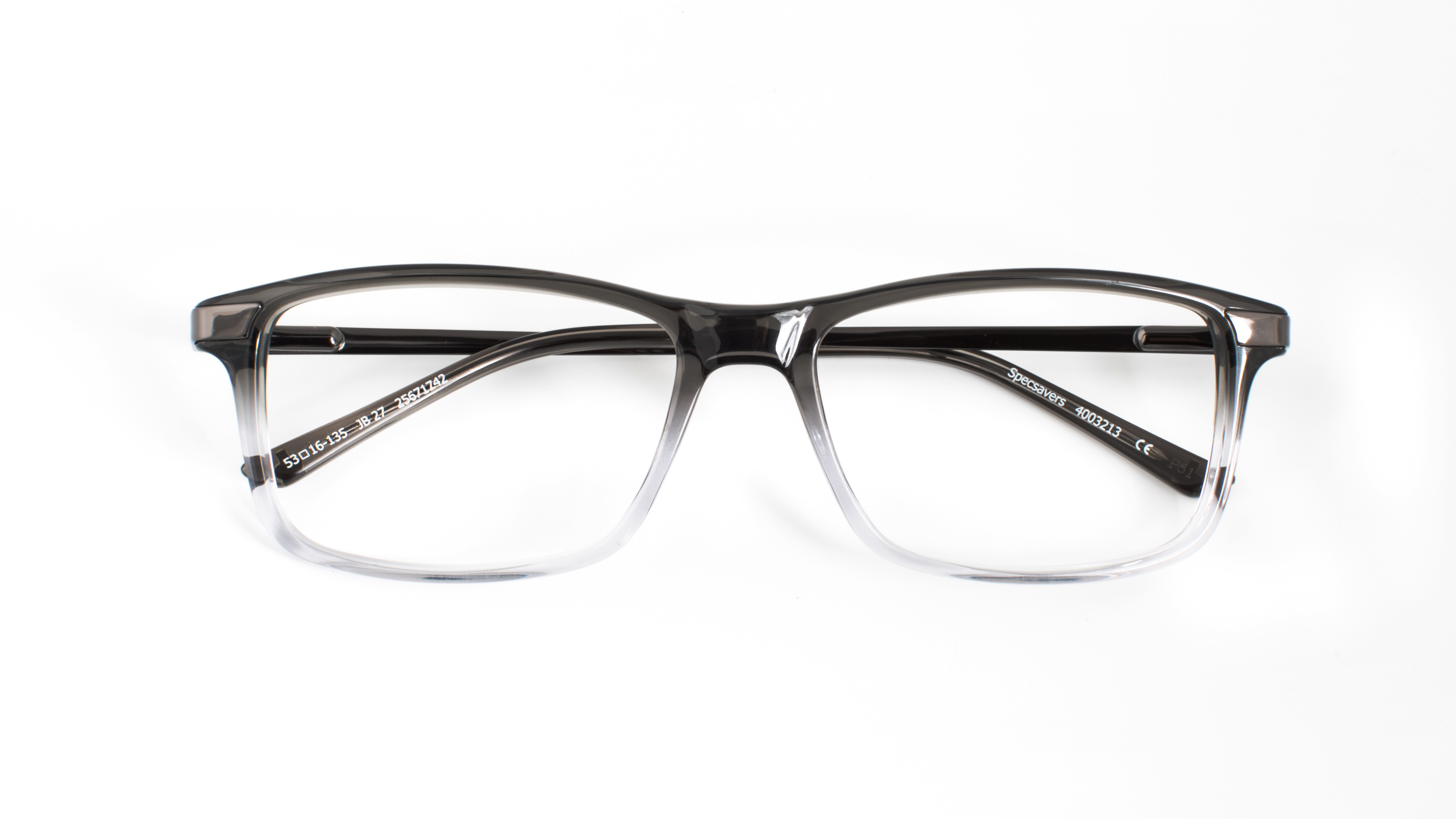 Frames at specsavers page 6 frame design reviews for Shively motors chambersburg pa