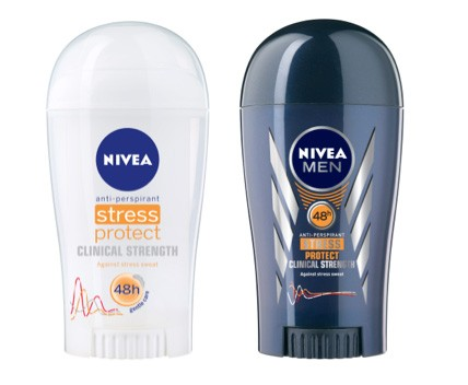 Nivea-stress-protect-clinical-protection-him-her
