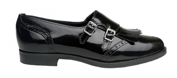For The Love Of Loafers: The Latest Arrivals From Online Shoe Store Mr W and Me...