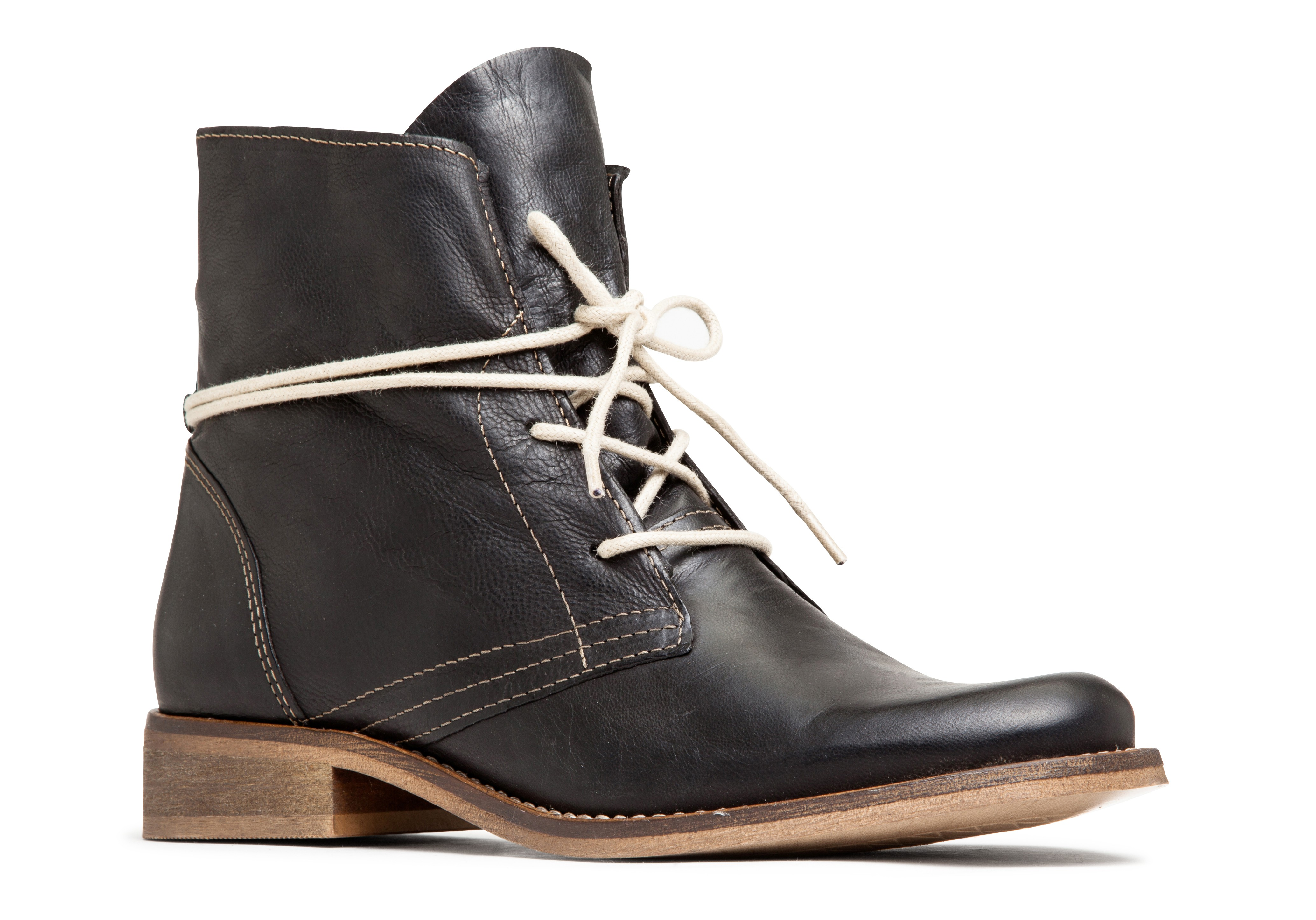 The Shoe Edition: Mi Piaci & Overland Present Autumn/Winter 2015