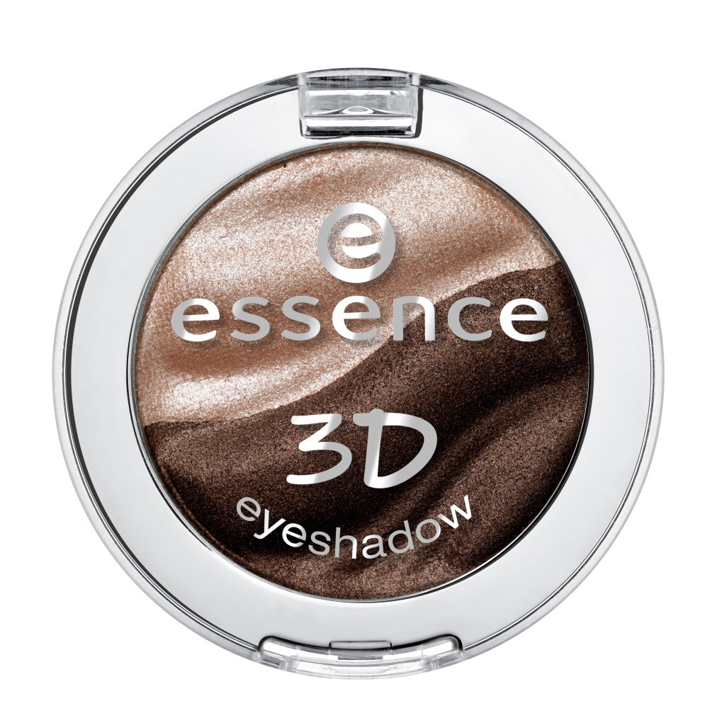 Europe's No.1 Cosmetics Brand 'essence' Arrives In NZ...