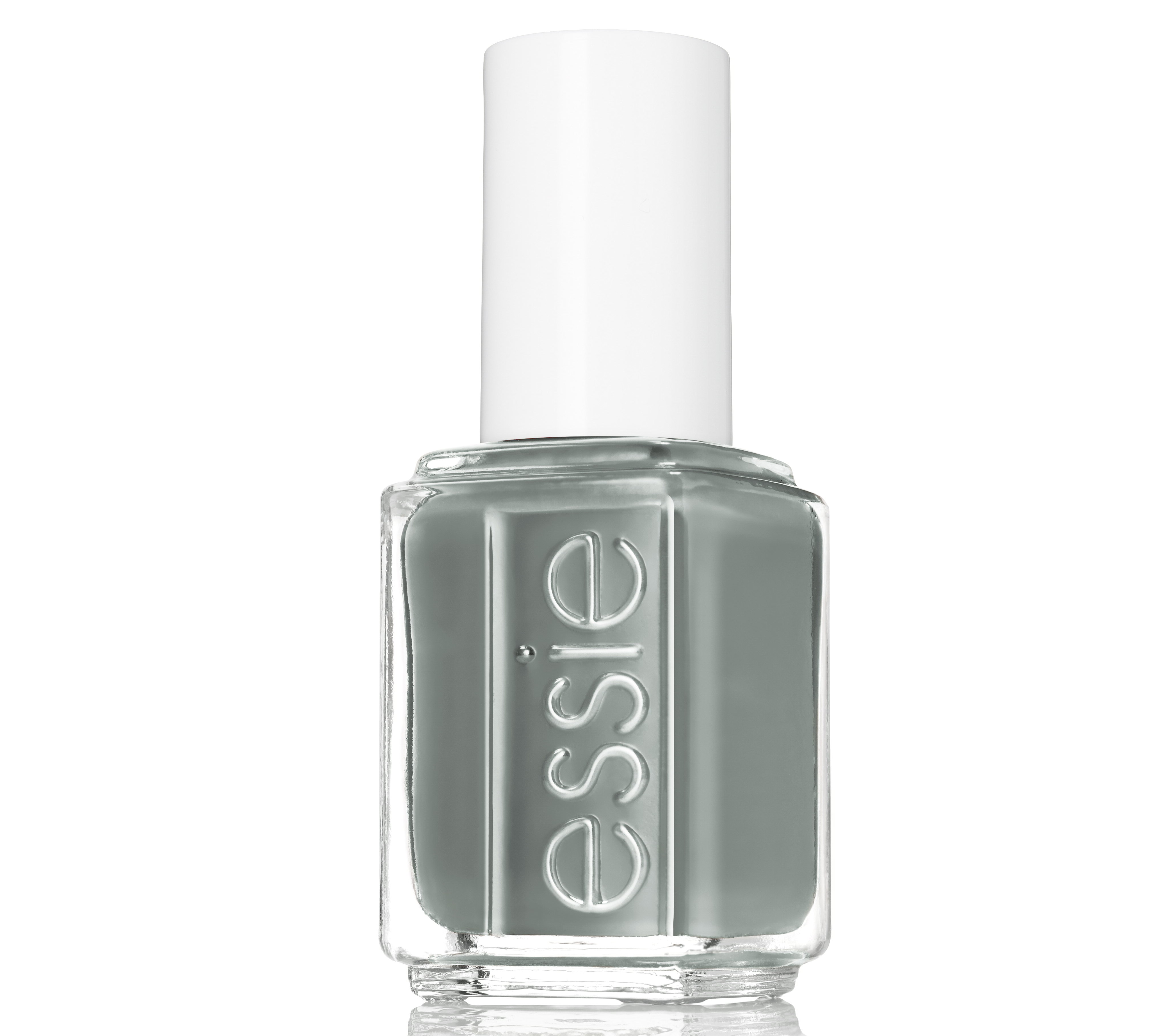 ESSIE - The Autumn 2015 Collection