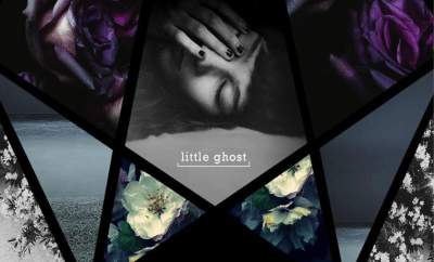little ghost new zealand leather goods