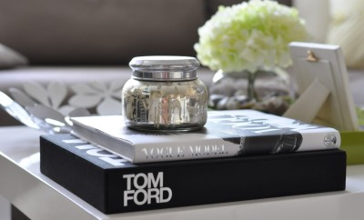 Coffee Table Need A Makeover? 10 Timeless Books To Put On Display.