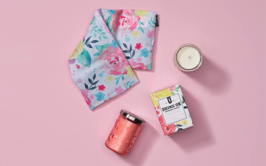 The 2015 Mother's Day Gift Guide…