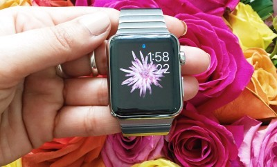 Apple Watch - An Honest Review & How To
