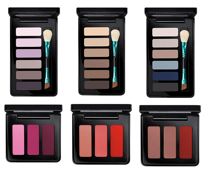 MAC COSMETICS The 2015 Holiday Collection angie fredatovich nz